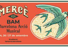 BAM 2020 - Cartel, conciertos, fechas y entradas
