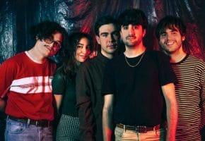 """Bum Motion Club presentan """"Niebla"""", nuevo adelanto de su segundo EP"""