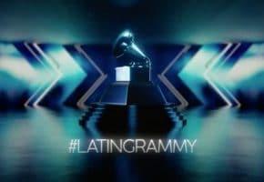 GRAMMY Latino 2020 - Lista completa de nominados