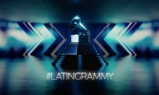 GRAMMY Latino 2020 – Lista completa de nominados