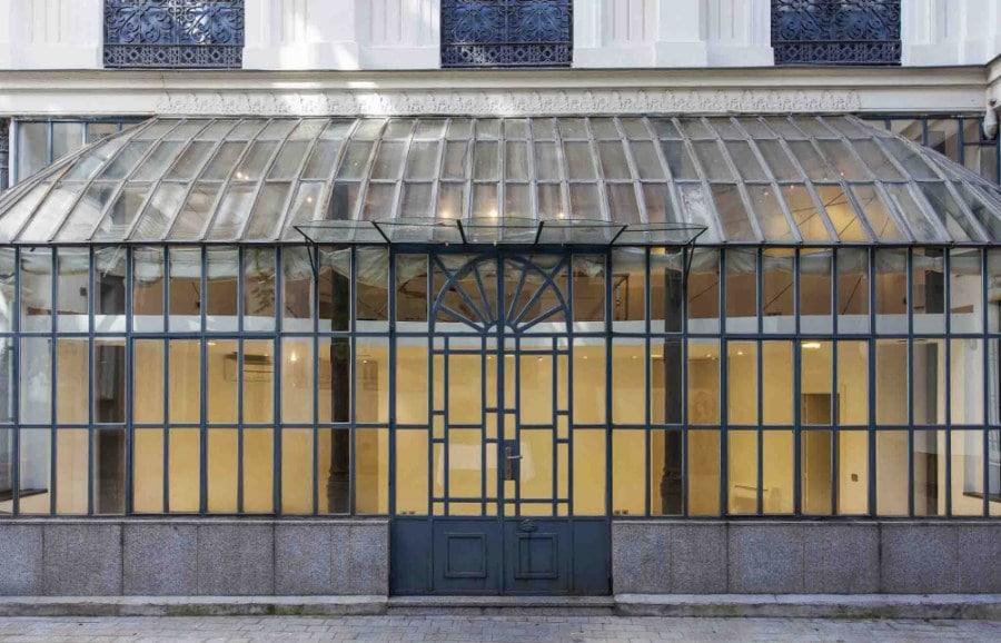 Open House Madrid 2020 – Entradas y lista de edificios | Redescubre Madrid