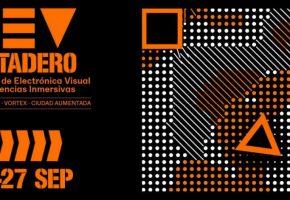 L.E.V. Festival Matadero Madrid 2020 - Programación y entradas