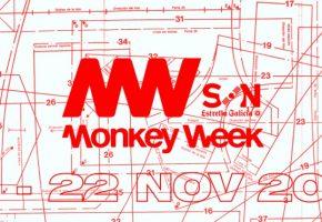 Monkey Week 2020 - Cartel, conciertos y horarios