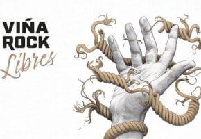 Viña Rock 2022 - Rumores, cartel y entradas