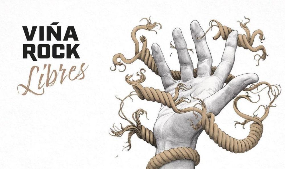 Viña Rock 2022 – Rumores, cartel y entradas
