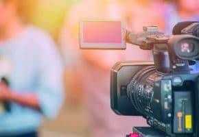 4 tips para realizar la mejor producción audiovisual