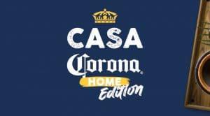 casa corona home