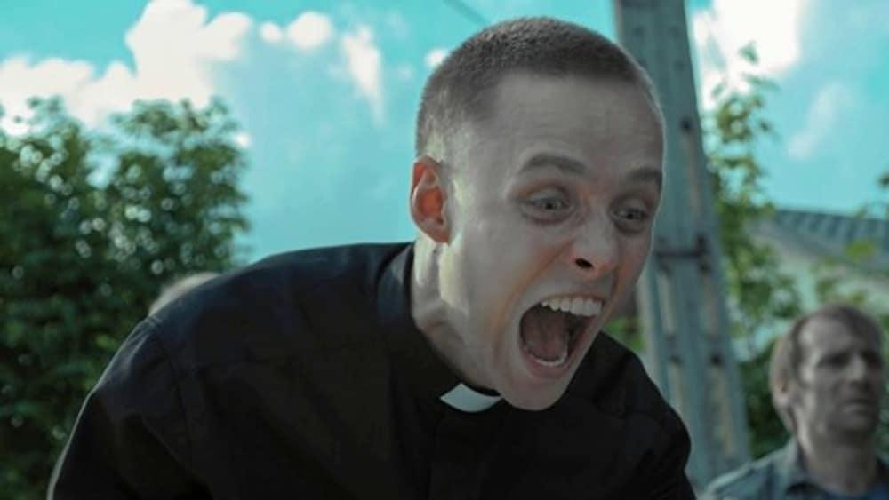 Corpus Christi | El cine polaco se rinde a su nuevo director estrella: Jan Komasa