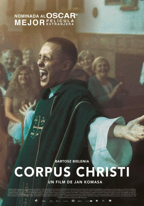 corpus jan