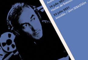Yann Tiersen en España - Conciertos en 2021 - Entradas