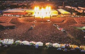 concierto grande