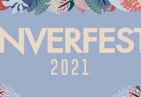 Inverfest 2021 - Conciertos, fechas y entradas
