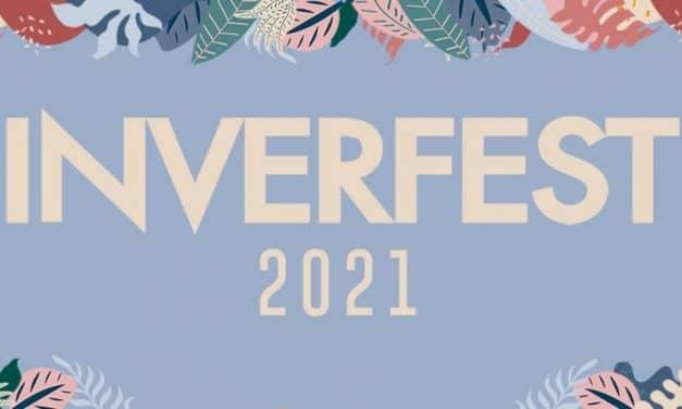Inverfest 2021 – Conciertos, fechas y entradas