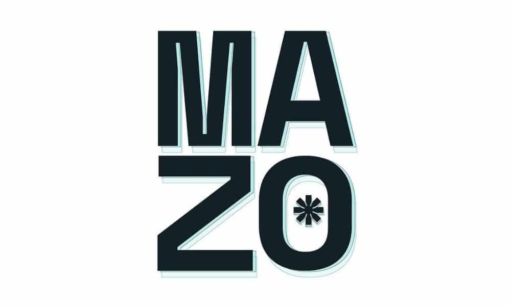 MAZO Madriz 2020 / 2021 – Conciertos, cartel, fechas y entradas