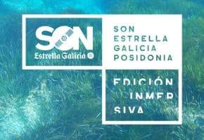 Festival Posidonia 2020 se reinventa y lleva Formentera a tu casa - Entradas y pack