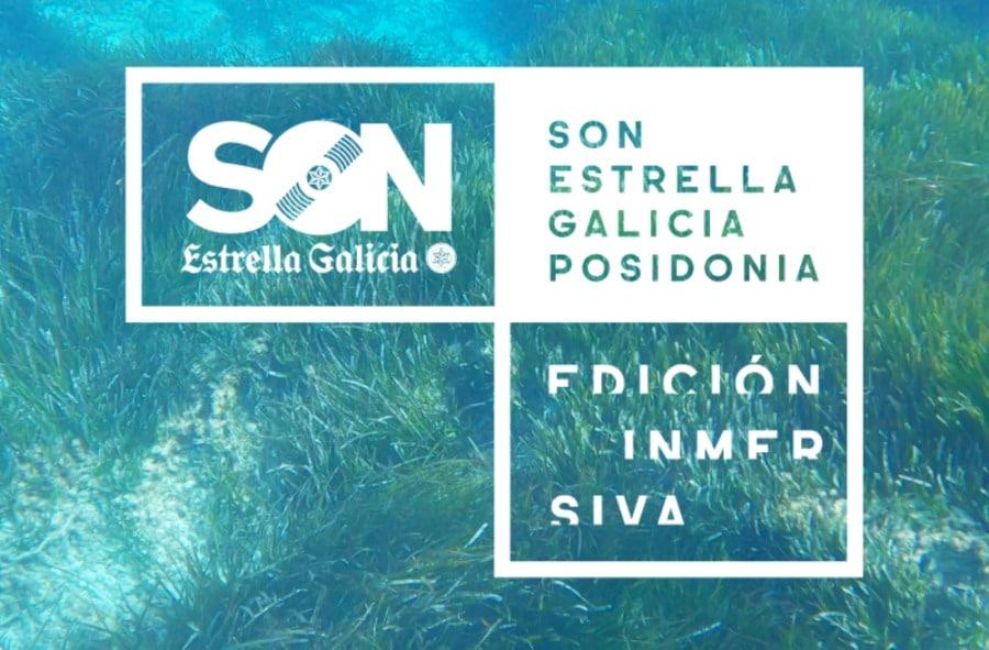 Festival Posidonia 2020 se reinventa y lleva Formentera a tu casa – Entradas y pack