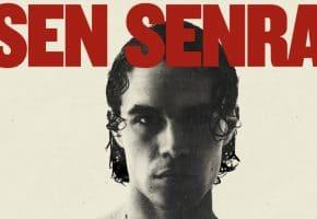 Conciertos de Sen Senra en Madrid y Barcelona - 2022 - Entradas