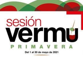 Sesión Vermú en Madrid | 2021 - Conciertos, fechas y entradas