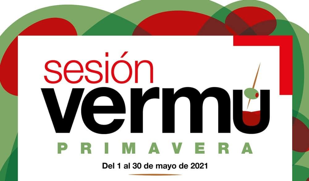Sesión Vermú en Madrid | 2021 – Conciertos, fechas y entradas