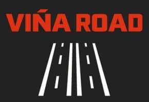 Viña Road 2020 / 2021 - Conciertos, fechas y entradas