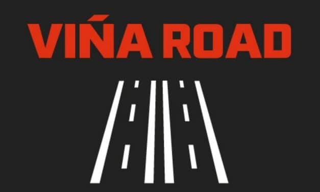 Viña Road 2020 / 2021 – Conciertos, fechas y entradas