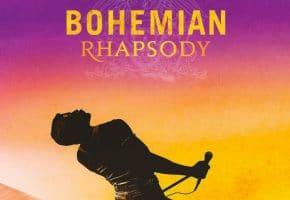 Bohemian Rhapsody | ¿Dónde ver la película online?