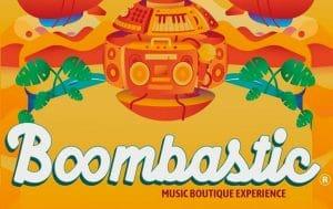 boombastic festival 2021