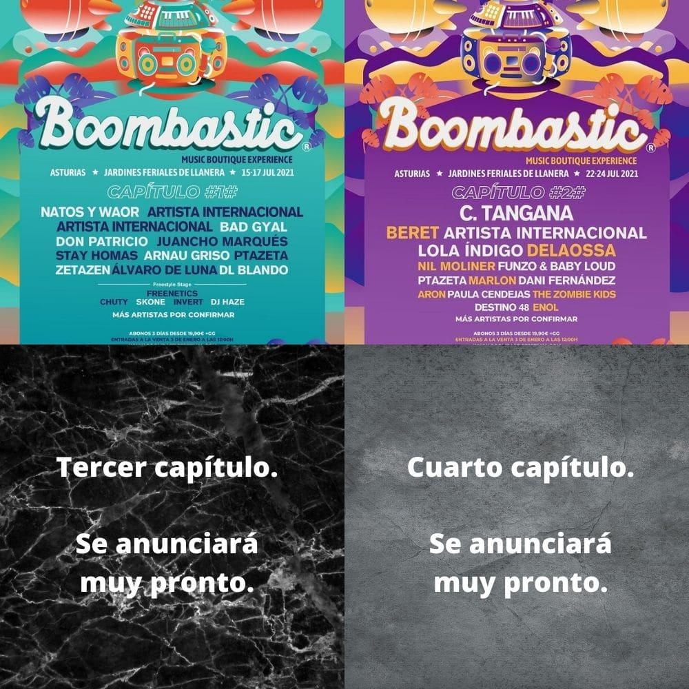 boombastic-festival-capitulos