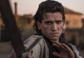 El Cid | ¿Dónde ver la serie online?