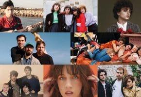 Los discos españoles imprescindibles de 2020