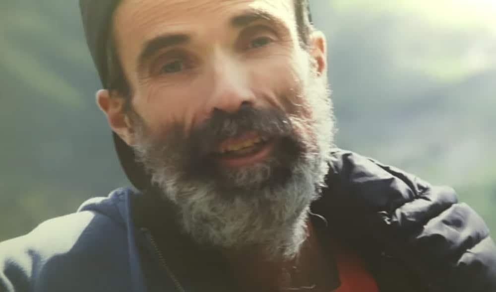 """Así es """"Misteriosamente Hoy"""", el videoclip póstumo de Jarabe de Palo con Pau Donés"""