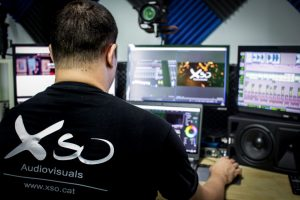 Productora-audiovisual-Xso-1024x683