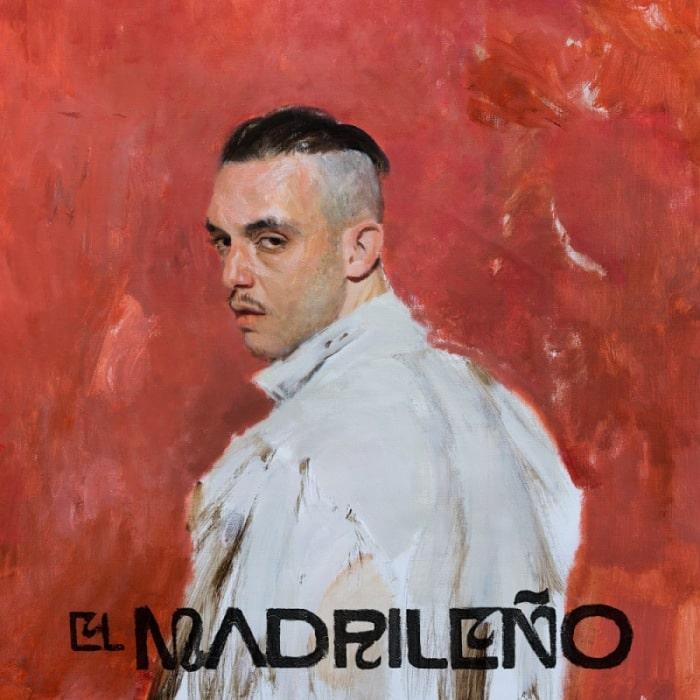 el madrileno