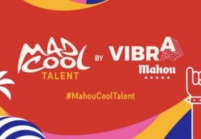 Mad Cool Talent by Vibra Mahou abre su votación - Favoritos y finalistas