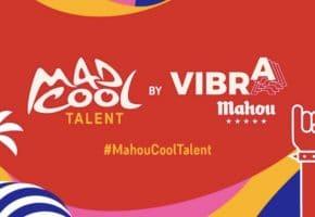 Mad Cool Talent by Vibra Mahou abre su votación - Favoritos y finalistas