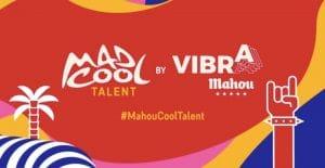 mad cool talent