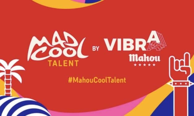 Mad Cool Talent by Vibra Mahou abre su votación – Favoritos y finalistas