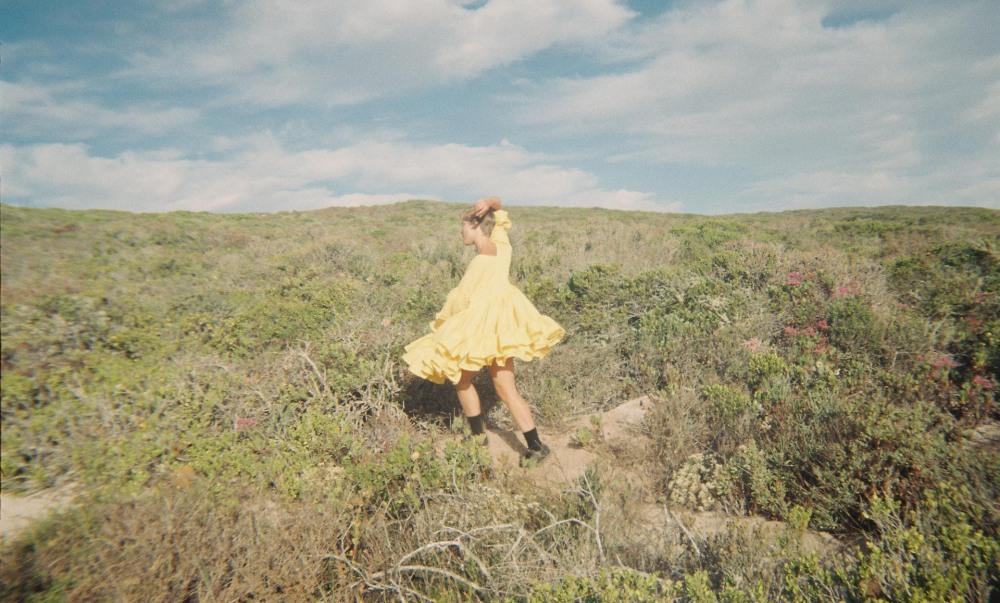 Conciertos de Alice Phoebe Lou en España – 2021 – Entradas