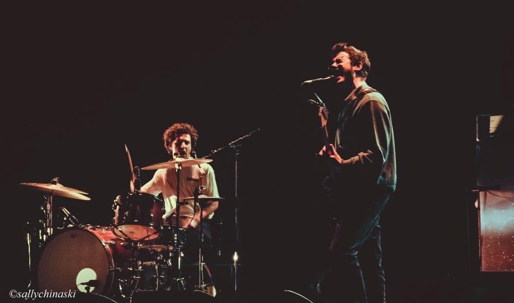 Crónica: Cala Vento en Teatro Circo Price – Inverfest 2021