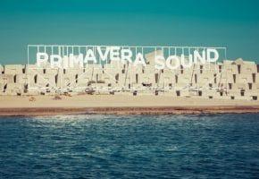 Primavera Sound 2022 - Rumores, cartel y entradas | Actualizado