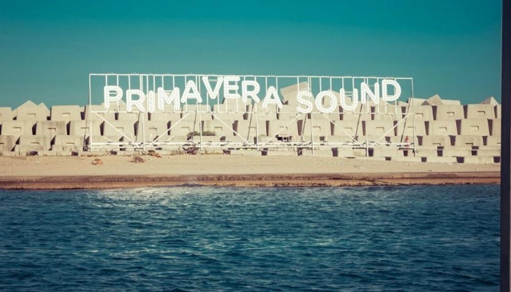 Primavera Sound 2022 – Rumores, cartel y entradas | Actualizado