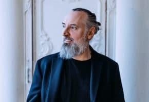 Conciertos de Fink en Madrid y Barcelona - 2022 - Entradas