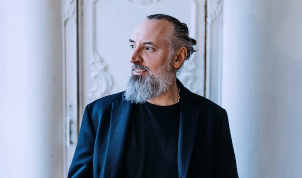 Conciertos de Fink en Madrid y Barcelona – 2022 – Entradas