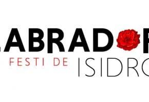 Labrador, Festival de San Isidro 2021 - Cartel, conciertos y entradas | Programación