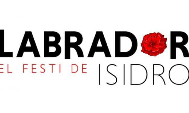 Labrador, Festival de San Isidro 2021 – Cartel, conciertos y entradas | Programación
