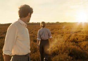 El Verano Que Vivimos | ¿Dónde ver la película online?