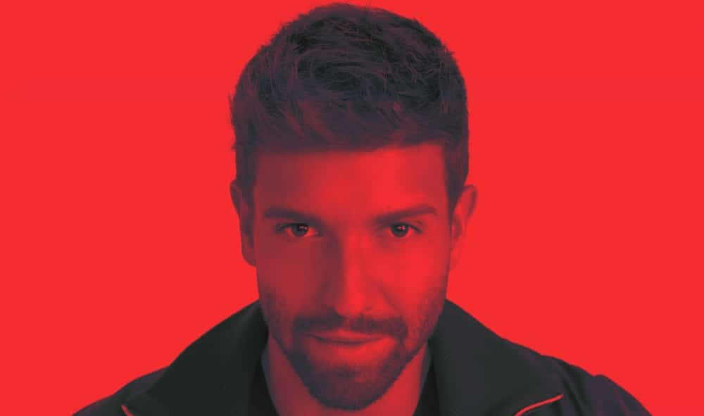 Concierto de Pablo Alborán en Madrid – 2021 – Entradas WiZink Center