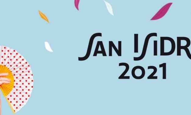 Fiestas de San Isidro 2021 | Conciertos gratis, cartel y entradas