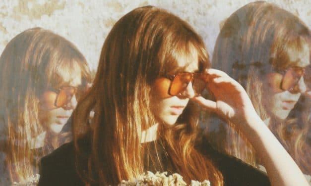 Hablamos con Maren tras la publicación de su primer disco, Margaritas y Lavanda