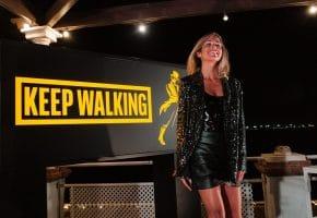 Keep Walking Together en Madrid, Sevilla y Málaga - 2021 - Conciertos y entradas
